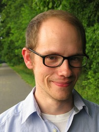 T. Michael Martin