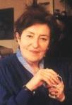 Ebook Mekruh Kadınlar Mezarlığı read Online!
