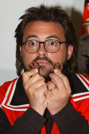 Kevin Smith ebooks download free