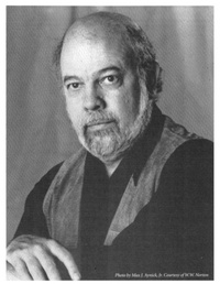 Michael S. Reynolds