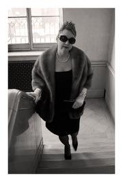 Cathy Adams