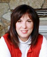 Joanne Pence