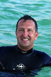 Mark Carwardine