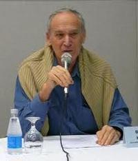 Bernardo Kucinski