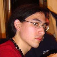 J.M. Ken Niimura