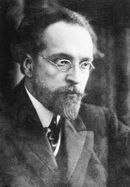 Nikolai Kun