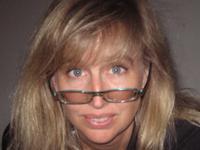 Kate Kaiser