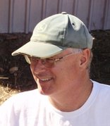Peter B. Lockhart