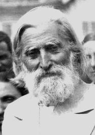 Petar Dunov