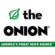 Ebook Our Dumb World: The Onion's Atlas of the Planet Earth read Online!