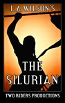 Ebook The Silurian, book ONE: The Fox and The Bear read Online!
