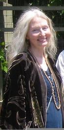 Carolina Montague