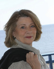 Ebook Newport Dreams: A Breakwater Bay Novella read Online!