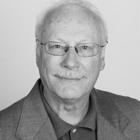Richard Rashke