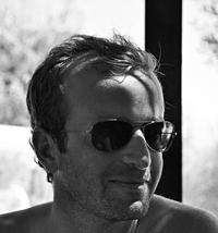 Dario Giardi