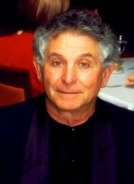 George A. Bernstein