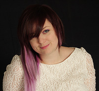 Erin Cawood