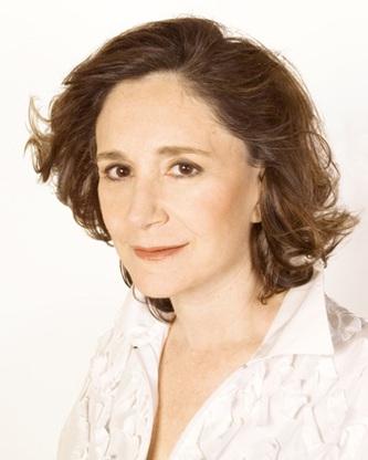 Sherry Turkle audiobooks