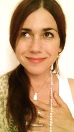Donna Quesada