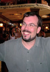 Ebook Modern Masters Volume 3: Bruce Timm read Online!