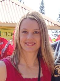 Heather Bowhay