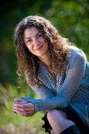 Lisa Wimberger