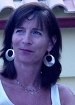 [Rebecca Lisle] ✓ Amethyst [ferdinand-and-isabella PDF] Read Online Ù loveonline.pro
