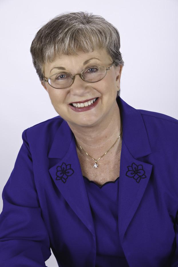 Kathi Macias Author Of Valerias Cross