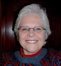 Faye Hicks