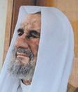 [ Read Online لا مهدي ينتظر بعد الرسول محمد خير البشر  ½ yaoi PDF ] by عبد الله بن زيد آل محمود ½ ar1web.co