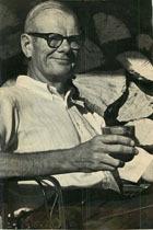 Richard Martin Stern