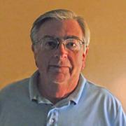 William H. Russeth