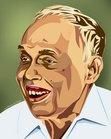 Ebook തെണ്ടിവര്ഗ്ഗം | Thendivargam read Online!