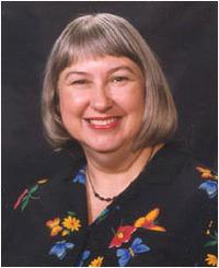 Lynn Shurr