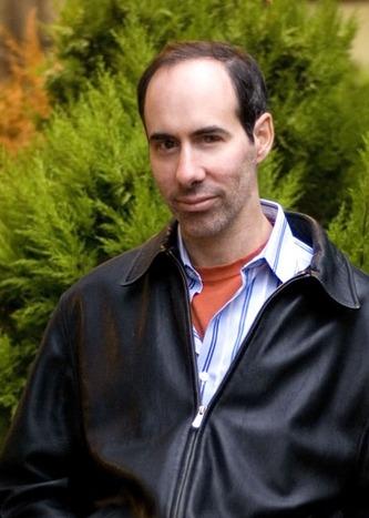 Adam Fawer