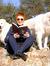 Ebook Nella fossa dei leoni read Online!