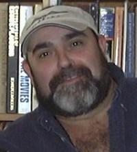 Gary Joseph LeBlanc