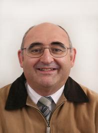 Mark Whiteway