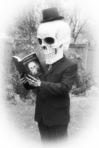 Ebook Undead Reckoning read Online!