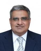 Sohail Mahmood