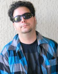 Paul Allih