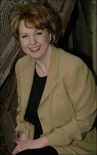 Beverly Long audiobooks