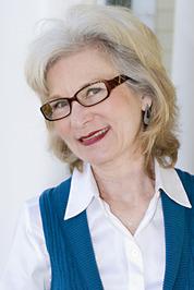 Susan Blexrud
