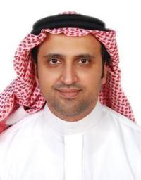 عبد الله حميد الدين
