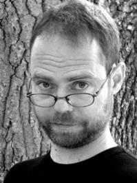 Peter Snejbjerg