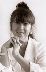 Janie Bolitho