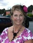Rowena May O'Sullivan