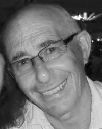 Peter B. Forster