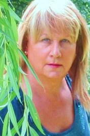 Gwendolyn Hoff