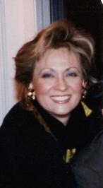 Denise Sevier Fries